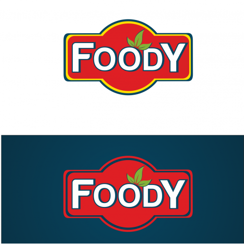 Labels for healthy food